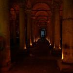 Zurück aus Istanbul – eine fantastische Stadt mit vielen Sehenswürdigkeiten