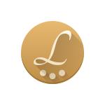 Latte Dock 0.6 für KDE, F1 2016 nicht für Linux, Fedora 26 Alpha und Magic Lantern bietet 4K-Video für Canon EOS 5D