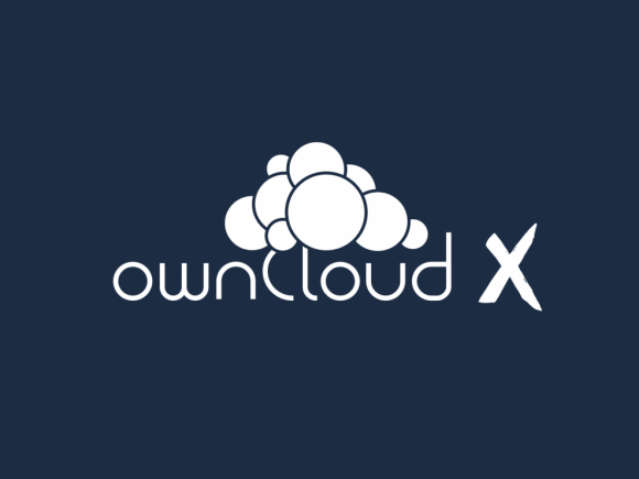ownCloud X ist da (Quelle: ownCloud.com)