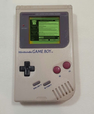 Game Boy (Quelle: b0n1.blogspot.com)