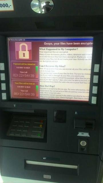 Geldautomat (Quelle: b0n1.blogspot.com)