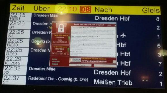 Bahnhof Neustadt (Quelle: b0n1.blogspot.com)