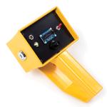 Trophy Camera: Raspberry Pi gesteuerte Kamera nimmt nur Bilder auf, die preisgekrönt sein könnten