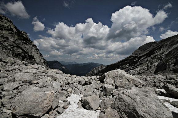 karge Landschaft (Bild: Uli Keck)