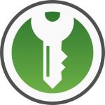 KeePassXC 2.2.0 mit Passwort-Generator ist veröffentlicht