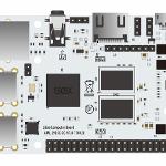 Libre Computer Board – Nächster Angriff auf den Raspberry Pi – würde ich den SBC kaufen?