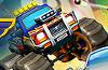 Micro Machines World Series kommt mit Linux-Unterstützung