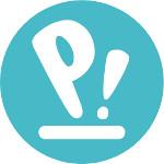 System76 hat eigene Distribution angekündigt: Pop!_OS – selbst angetestet