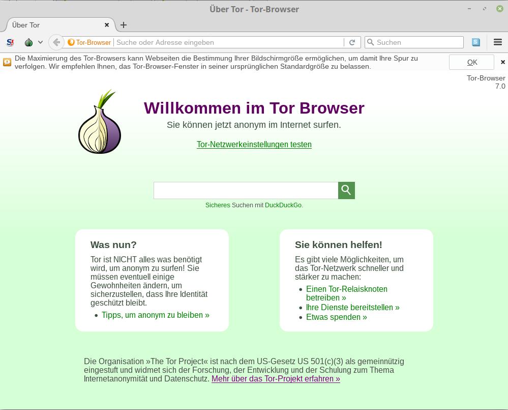 Tor browser firefox proxy как сделать tor browser русским hudra