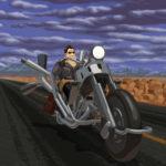 Full Throttle Remastered für 1 Euro und 4 weitere Linux Spiele