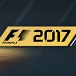 F1 2017 für Linux? Feral Interactive fragt, ob es Interesse gibt