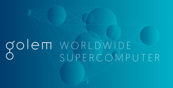 Golem - weltweiter Supercomputer