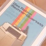 Retro-Rechner-Quartett für Nerds – zum 20. Jubiläum des Berliner Computerspielemuseums