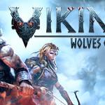 Vikings – Wolves of Midgard nun auch für Linux erhältlich – Hack&Slash RPG