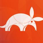 Ubuntu 17.10 Artful Aardvark mit GNOME und Wayland