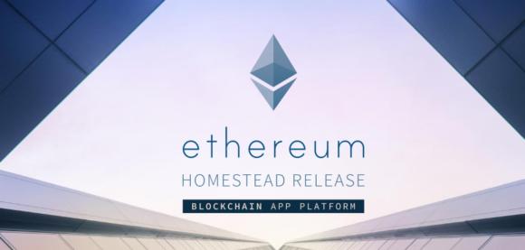 Der Krypto-Token Ethereum ist sehr interessant