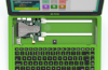 pi-top – Neue Version des Raspberry-Pi-Notebooks ist da