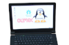 Olimex liefert das TERES-I für 240 Euro aus – Do It Yourself Open Source Notebook