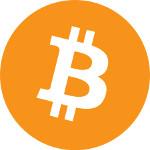 Scam mit Bitcoin ($BTC) und gefälschter Binance Website