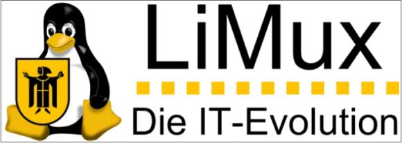 LiMux (Logo von: ScotXW Lizenz: GPLv2.0+)
