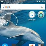 Mein neues, altes Smartphone – LG Nexus 5X mit Android 8 Oreo