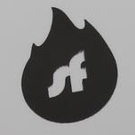 Wie bekomme ich so ein VPN eigentlich zum Laufen? – Am einfachsten mit der Shellfire Box