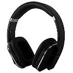 Bluetooth-Kopfhörer EP650 unter Linux Mint / Ubuntu schlechte Qualität – blecherner Klang – die Lösung