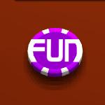 FunFair hat den Showcase kräftig aufgebessert – das Projekt geht voran