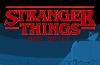 Stranger Things: Tolles Android-Spiel – kostenlos und ohne Werbung!