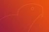 Ubuntu 18.04 LTS Bionic Beaver Desktop – Software-Management ist grausames Chaos