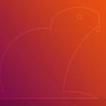 Ubuntu 18.04 Server LTS Bionic Beaver – Neuer Installer und Raspberry Pi
