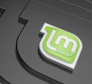 """Die Neuerungen von Linux Mint 19 """"Tara"""" – Cinnamon, MATE und Xfce"""