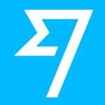 Mit Transferwise Geld ins Ausland transferieren – vergiss PayPal und andere Abzocker
