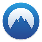 NordVPN Linux Client 3.0.0 – neue Funktionen & bessere Performance