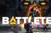 Battletech für Linux (Beta) – nicht viel Battle drin … mehr nur Tech