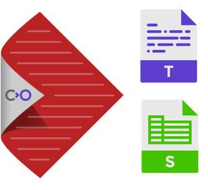 Collabora Online (LibreOffice) für Nextcloud – Schritt für Schritt (Docker)