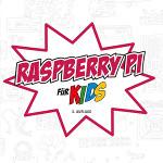Buch-Rezension: Raspberry Pi für Kids von Michael Weigend