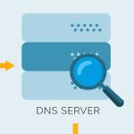 Was ist DNS (Domain Name System) und was macht ein DNS-Server?
