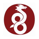 WireGuard VPN Server einrichten (Ubuntu, Raspberry Pi, Linux, Android)
