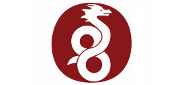 WireGuard funktioniert nach Kernel-Update bei Ubuntu / Linux Mint nicht mehr