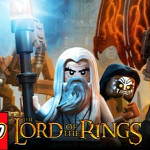 LEGO® The Lord of the Rings – KOSTENLOS – schnell sein! Kein Haken!