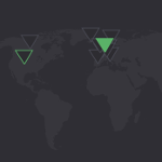Bestes, kostenloses VPN – bitte unbedingt mit Vorsicht genießen!