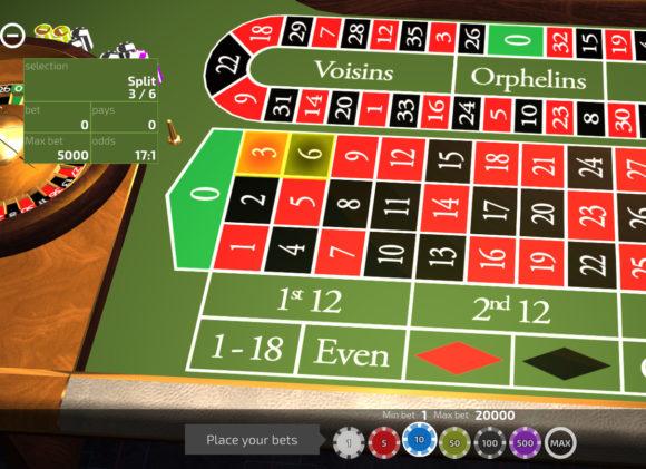 Für das eigene Online-Casino ist eine Lizenz notwendig!