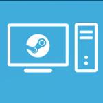 Steam Link Anywhere! Netzwerkübergreifend, verbraucht irre Bandbreite