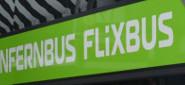 Kostenloses WLAN und Internet auf Reisen im Flixbus? Ja! Aber nur mit VPN!