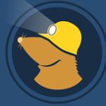 Mullvad ausprobiert – Bestes VPN für WireGuard! (finde ich)