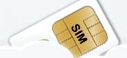 EU Roaming: Lohnt sich eine SIM-Karte im EU-Ausland noch?