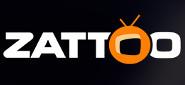 Zattoo alle Sender kostenlos freischalten – auch RTL und PRO7