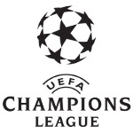 UEFA Champions League und Europa League kostenlos gucken – legal!