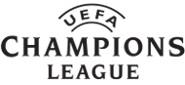 ManU gegen Barca kostenlos und live im Free TV (Manchester United – Barcelona)